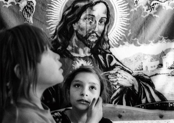 gregory_moutsios-fotobook07