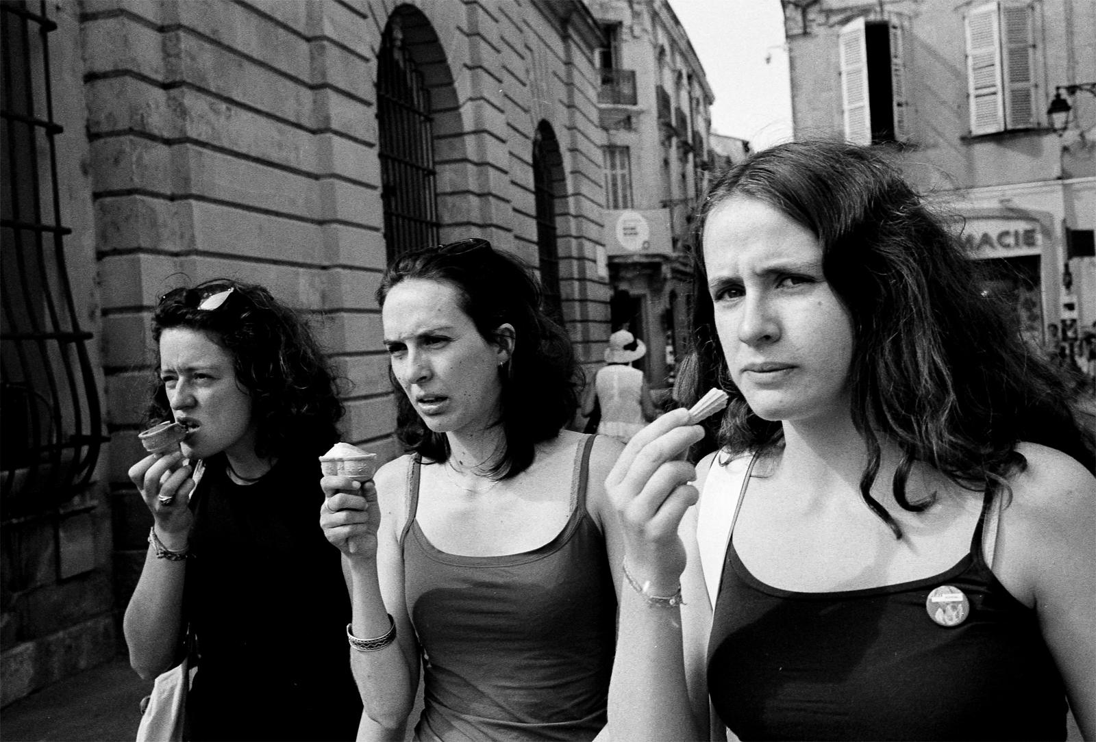 © Ed Muscat Azzopardi / FOTOBOOK #09